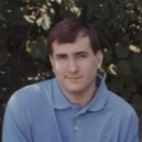 Nathan A. Ficek