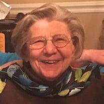 Joan Pompa