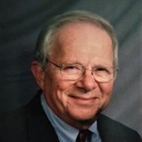 Stephen Jay Yeretsky