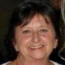 Susan Penley Lawson