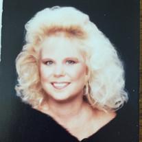 Diana Joy Leland
