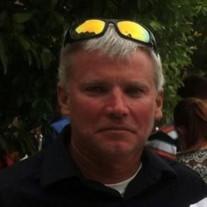 Richard F. Williams, Jr.