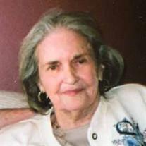 Mary Cecilia Kiers