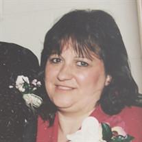 Celeste Domsic