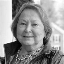 Mrs. Ursula Lopenzina