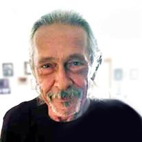 Tom Sigman