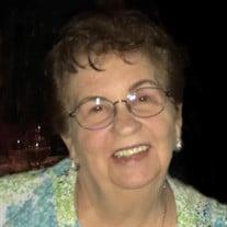 Kathleen Keller Favalora
