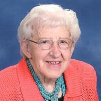 Loretta Rose Humbert