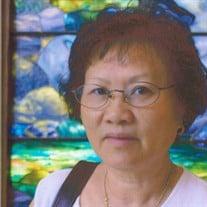Yuet Lam