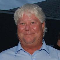 William Taylor Mitchell, Jr.