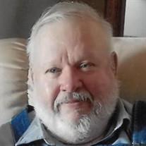 Robert C. Fixsen