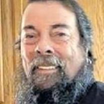 Mark D. Bouchard