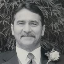 Raymond J Tucci