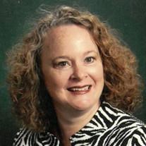 Vanessa Lynn Walsh