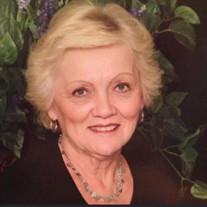 Lois Marie Smith Harper