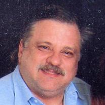 Alan Duane Killey