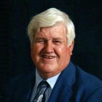 Mr. Philip Howard Byrd
