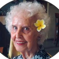 Lillian Seiser