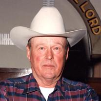 Bobby Harold Barbee