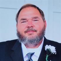 Gary J. Kudelka Sr.