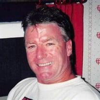 Robert M. Toomey