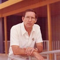 Jack Mason Carlisle
