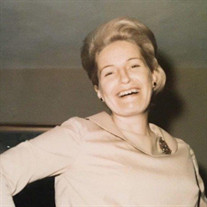 Donita Joan Holjes