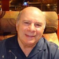 Dominick F. Papia
