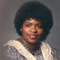 Josephine Nelson Fleming