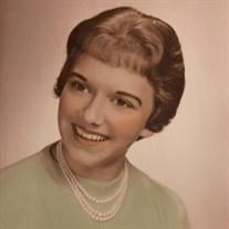 Bonnie Jane Lahr