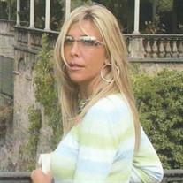 Christina O. Muller
