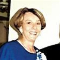 Janet H Bullard