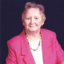 Vivian L. Langford