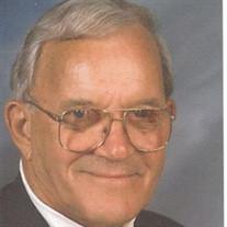 Frank A. Hoerrle