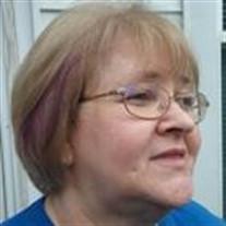 Mary B. Kern