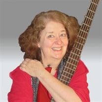 Kathleen Ann (Facos) Markees