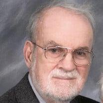 Carl Stepanian