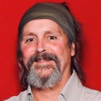 Michael T. Vandenbush