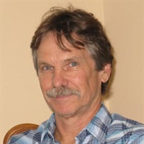 Geiger Wayne Kephart