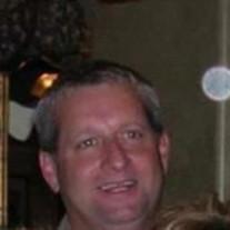 Bill P. Buckley