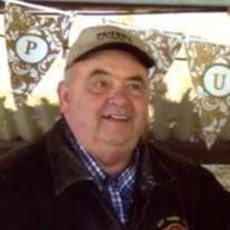 Paul G. Breiner Sr