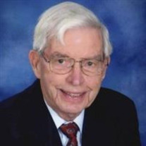 John J. Canty