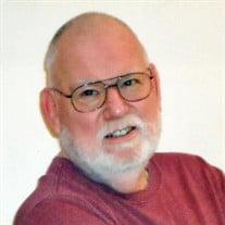 Howard K. Misener Sr.