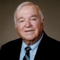 Roland Paul Knobloch Jr.