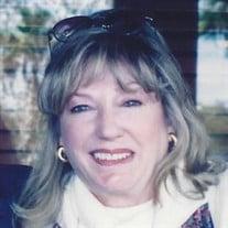 Susan H. Bowles