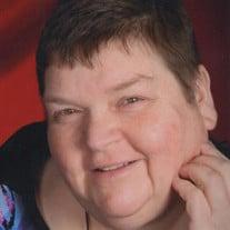 Pamela Loken
