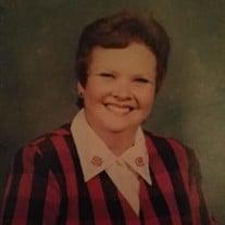 Lynda C. Tanner
