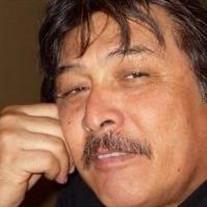 Roy Yon Parra