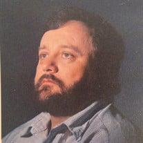 Jesse Crocker Daniels Jr.