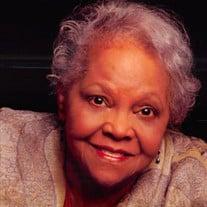 Barbara L. Dickerson